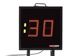 Shotclock_crop_340x234