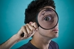 Magnifying-glass_crop_150x100