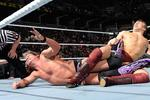 Chris-jericho-won-the-match_crop_150x100