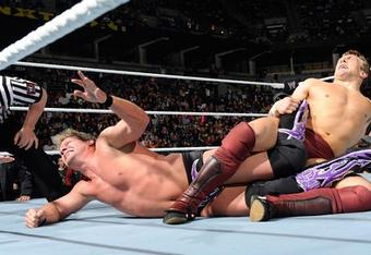 Chris-jericho-won-the-match_crop_340x234