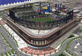 Citifield_crop_340x234