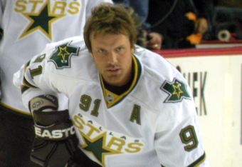 Brad_richards_dallas_crop_340x234