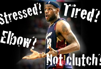 Lebron_myths_crop_340x234