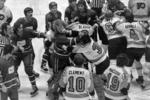 Broad_street_bullies_crop_150x100