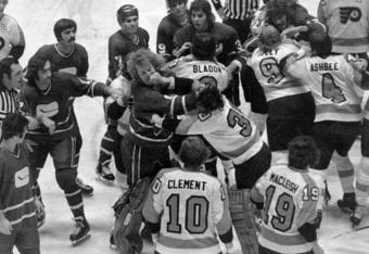 Broad_street_bullies_crop_340x234