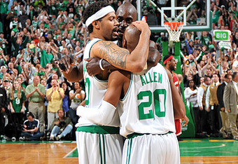 Celtics526-7-051310_crop_340x234