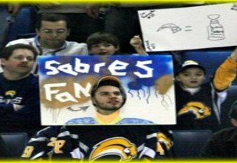 Sabres-fan-beat_crop_340x234
