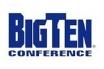 Big 10 Conference Expansion For College Basketball Fans
