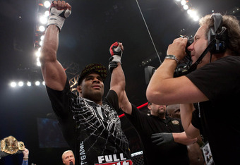 13_overeem_vs_rogers_crop_340x234