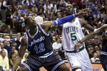 012910-kevin-garnett-howardjpg-1b4c041895b60b5c_large_crop_150x100