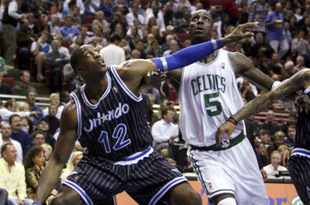 012910-kevin-garnett-howardjpg-1b4c041895b60b5c_large_crop_310x205