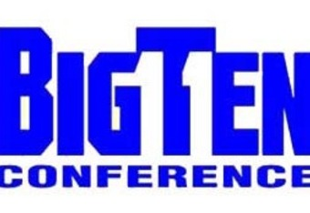 Big-10-logo_crop_340x234