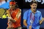 Federernadalau2009_crop_150x100