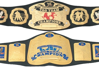 Wwe-unified-tag-team-championship_crop_340x234