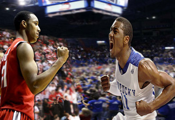 Evan-turner-vs-john-wall1_crop_340x234