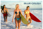 Blue-crush_crop_150x100