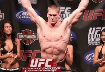 Todd_duffee__crop_340x234