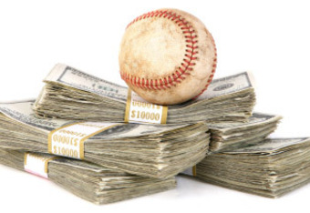 Sports-money1_crop_340x234