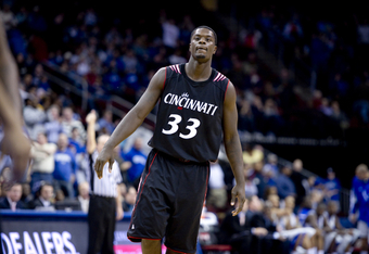 781100109420_cincinnati_v_seton_hall11_crop_340x234