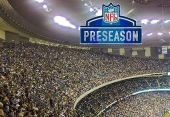 Nfl_preseason_crop_340x234