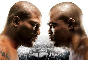 Ufc114-poster-2_medium_crop_340x234