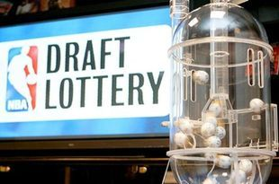 Nba-draft-lottery_crop_310x205