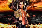 Randy-orton-wwe-champion-wallpaper-_crop_150x100