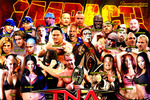 Tna-impact-wrestlers-knockouts-wallpaper-preview_crop_150x100
