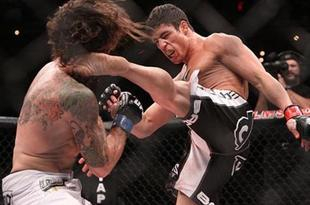 Sanchez-guida-kick1_crop_310x205