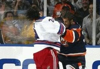 Dipietro-montoya-fight_crop_340x234