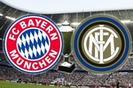 Bayern-vs-inter_beckenbauer-cup-2008_crop_150x100