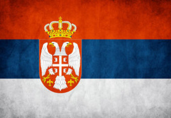 Serbia_crop_340x234