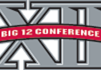 Big12logo_crop_340x234