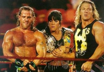 Dx-d-generation-x-679196_370_513_crop_340x234