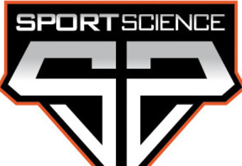 Sportscience-logo_crop_340x234