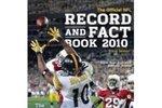 Recordbook_crop_150x100