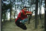 Flyingkick_crop_150x100