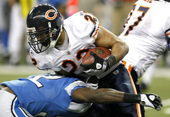 Mattforte_crop_340x234
