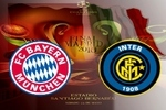 Champions-league-final-wallpaper-309_crop_150x100