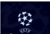 320px-uefa_champions_league_logo_2_svg_crop_100x68