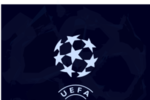 320px-uefa_champions_league_logo_2_svg_crop_150x100