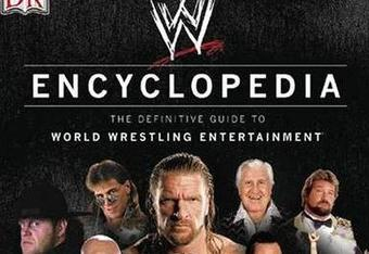 Wwe-encyclopedia1_crop_340x234