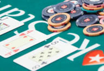 Texasholdem_crop_340x234