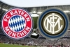 Bayern-vs-inter_crop_100x68