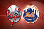 Plasma-yanks-mets_crop_150x100