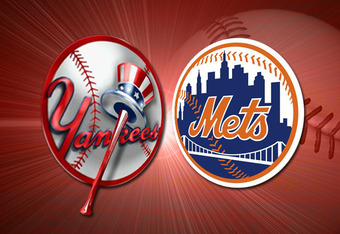 Plasma-yanks-mets_crop_340x234