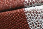 451055_football_american_texture_crop_150x100