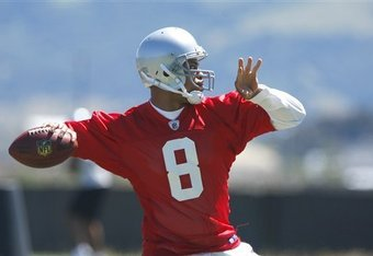 Raiders_camp_football_sff_63469_team_crop_340x234