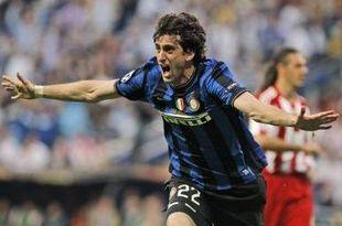 Champions_league_oleima20100522_0079_3_crop_310x205