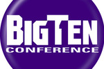 Big-ten-logo_crop_150x100